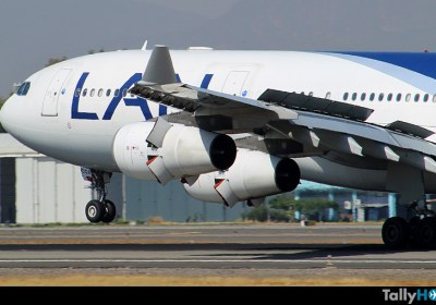 aviacion-comercial-adios340-3