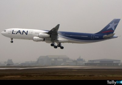 aviacion-comercial-adios340-4