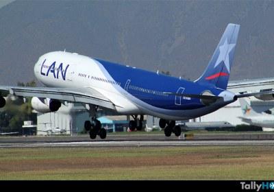 aviacion-comercial-adios340-5