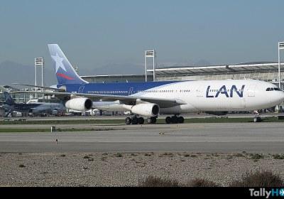 aviacion-comercial-adios340-6
