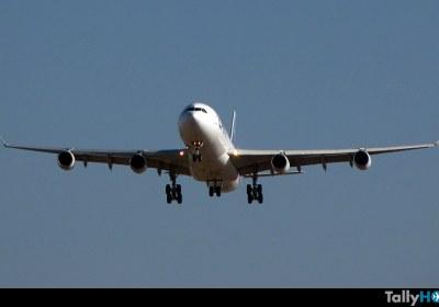 aviacion-comercial-adios340-8