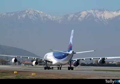 aviacion-comercial-adios340-9