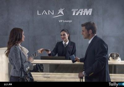 aviacion-comercial-lan-nuevo-salon-vip10