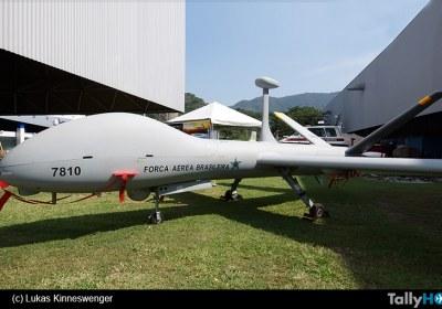 aviacion-militar-laad2015-1