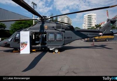 aviacion-militar-laad2015-2