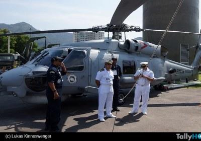 aviacion-militar-laad2015-3