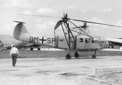 tallyho-historia-helicoptero-05-drache