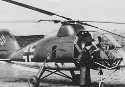 tallyho-historia-helicoptero-06-kolibri