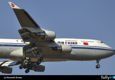 aviacion-comercia-b747-airchina04