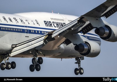 aviacion-comercia-b747-airchina05