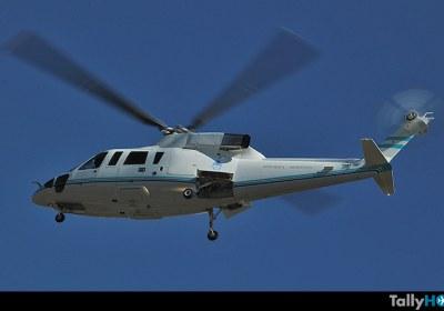 aviacion-helicopteros-s76-argentina5