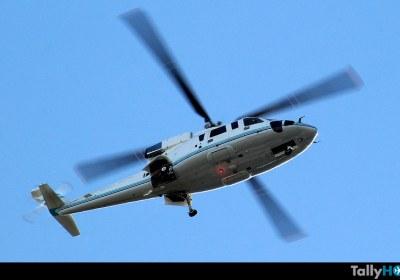aviacion-helicopteros-s76-argentina6