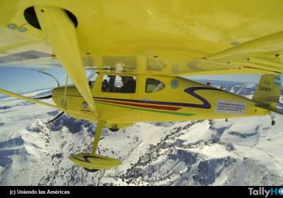 aviacion-civil-pilotos-argentinos-a-oshkosh-01