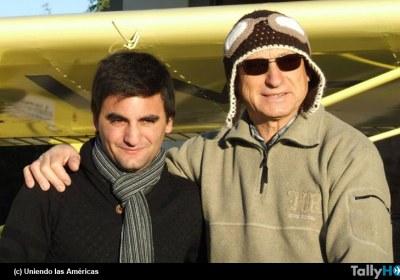 aviacion-civil-pilotos-argentinos-a-oshkosh-02