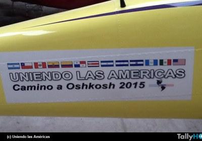 aviacion-civil-pilotos-argentinos-a-oshkosh-03