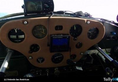 aviacion-civil-pilotos-argentinos-a-oshkosh-04
