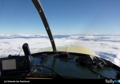 aviacion-civil-pilotos-argentinos-a-oshkosh-06