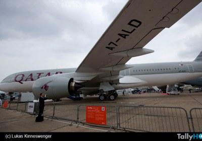 show-aereo-qatar-airways-lebourget-01