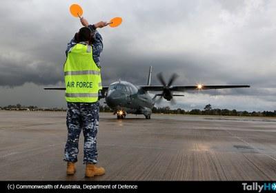 aviacion-militar-alenia-primer-c27-australia2
