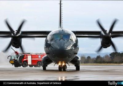 aviacion-militar-alenia-primer-c27-australia5