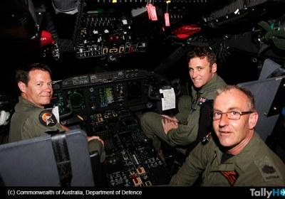 aviacion-militar-alenia-primer-c27-australia7