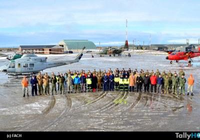 aviacion-militar-ejerciciosar-iv-brigad4