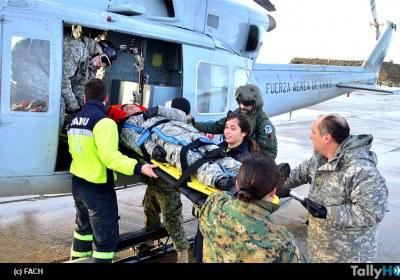 aviacion-militar-ejerciciosar-iv-brigada2