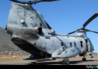 aviacion-militar-adios-sea-knight06