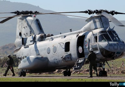 aviacion-militar-adios-sea-knight08