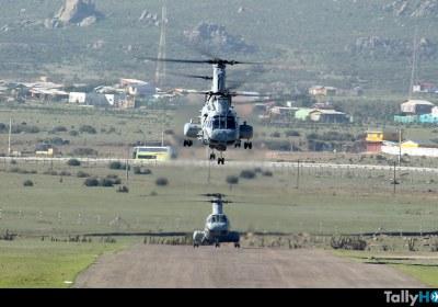 aviacion-militar-adios-sea-knight09