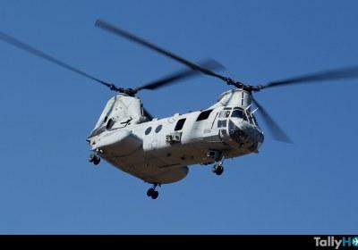 aviacion-militar-adios-sea-knight10