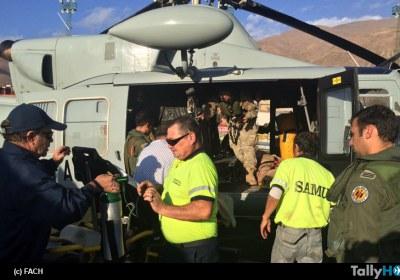 aviacion-militar-ayuda-fach-norte03