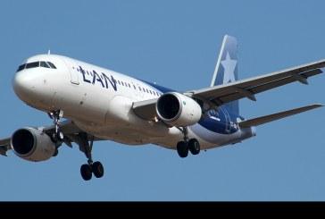 El impacto de la implementación de hub de Grupo LATAM Airlines en el Nordeste de Brasil
