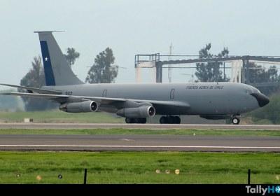 aviacion-militar-parada-militar2015-02