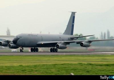 aviacion-militar-parada-militar2015-05