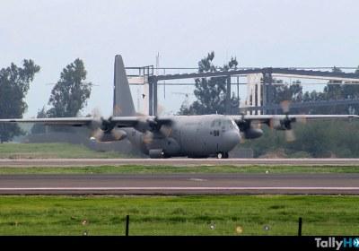 aviacion-militar-parada-militar2015-06