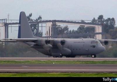 aviacion-militar-parada-militar2015-07