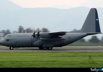 aviacion-militar-parada-militar2015-09