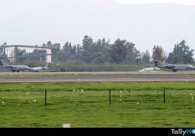 aviacion-militar-parada-militar2015-11