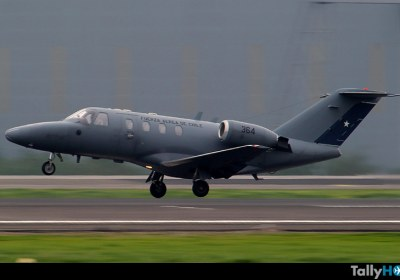 aviacion-militar-parada-militar2015-14