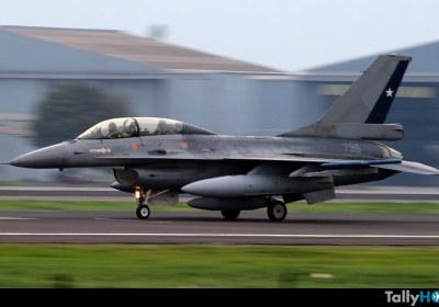 aviacion-militar-parada-militar2015-19