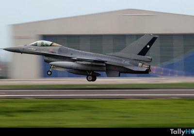 aviacion-militar-parada-militar2015-23