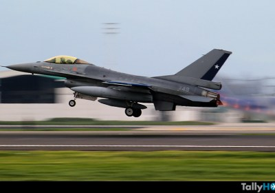 aviacion-militar-parada-militar2015-24