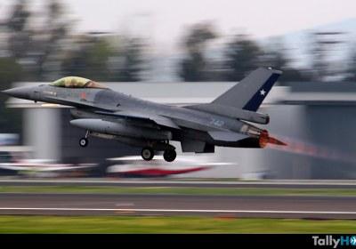 aviacion-militar-parada-militar2015-25