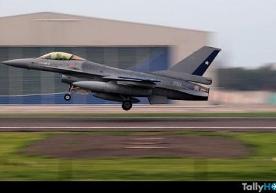 aviacion-militar-parada-militar2015-26