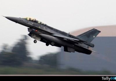 aviacion-militar-parada-militar2015-29