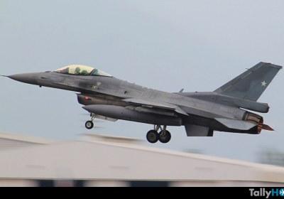 aviacion-militar-parada-militar2015-30