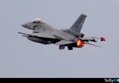 aviacion-militar-parada-militar2015-31