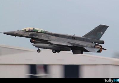 aviacion-militar-parada-militar2015-32