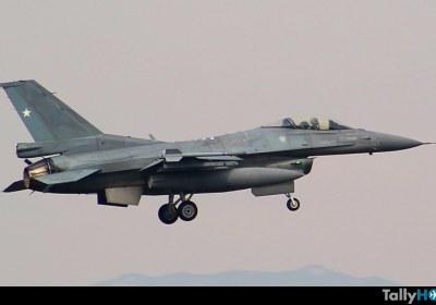 aviacion-militar-parada-militar2015-35